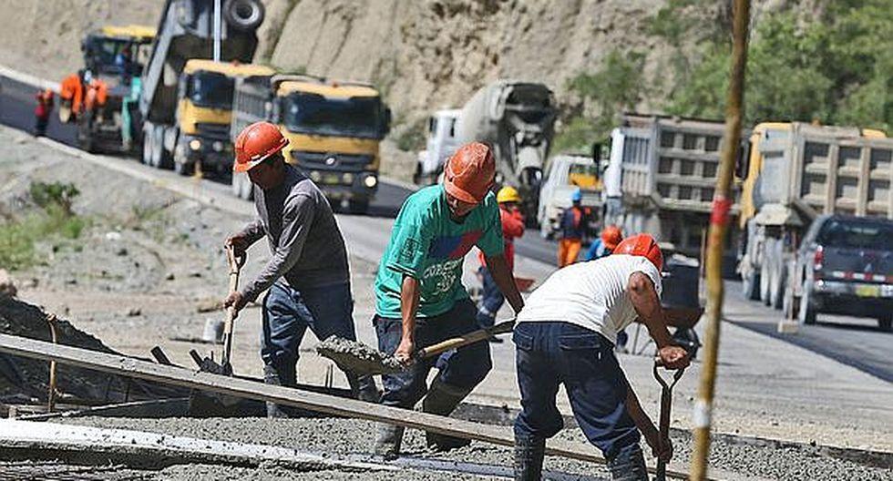 Proyectos de inversión pública serían entregados integralmente a privados para la administración completa