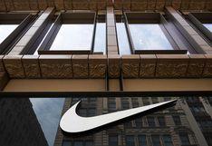 Campaña de Kaepernick sigue dándole ganancias a Nike en publicidad