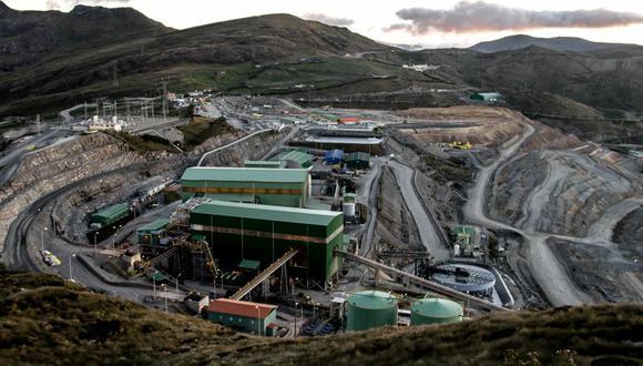 Hay mucho en juego para los mercados de metales, dado que Perú es el principal proveedor de cobre después de Chile. (Foto: GEC)