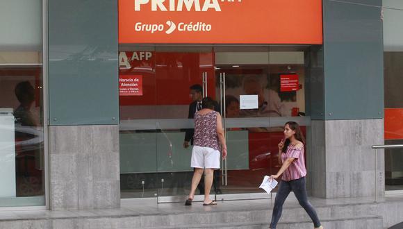 ¿Cómo solicitar retiro de hasta 17.200 de mi fondo de pensiones? (Foto: Andina)