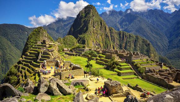 Según un estudio de Viajala, en mayo, casi el 40% de los encuestados dijeron que no sabían cuándo volverían a realizar un viaje nacional, cifra que cayó a  23% en julio. (Foto: Shutterstock)