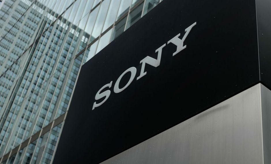 Sony podría estar a la caza de otro estudio filmográfico. (Foto: AFP)