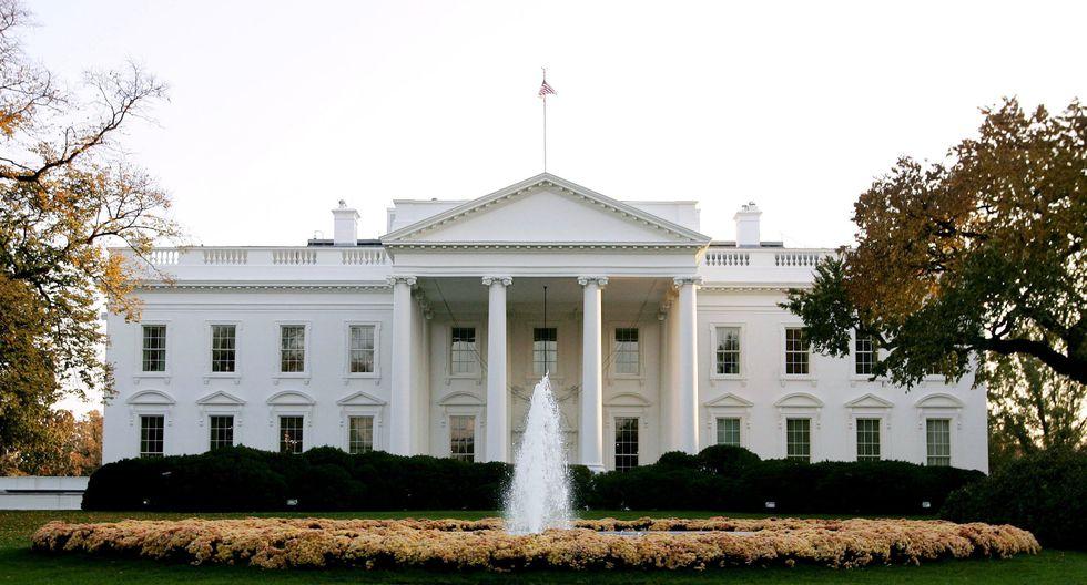 Importantes funcionarios de Beijing y legisladores estadounidenses asistirán a la ceremonia de firma en la Casa Blanca. (Foto: Reuters)