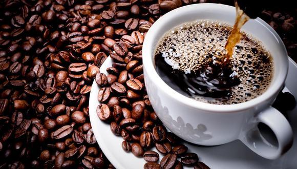 El aumento de la demanda se relaciona con el cambio de hábitos ocurrido durante la pandemia en muchos países occidentales, donde creció la compra en los hogares de máquinas de café ante el cierre de las cafeterías.  (Foto: Difusión)