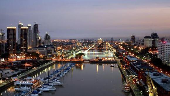 (Foto: http://rh-destinations.com/)