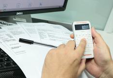 Cavali: factoring permitió financiamiento por S/ 43,779 millones a mipymes al primer trimestre