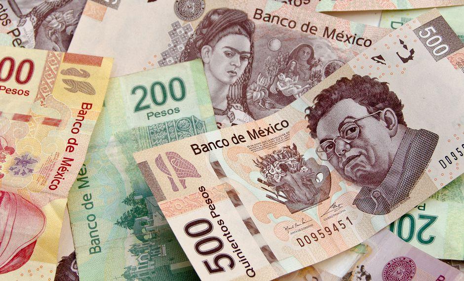 Tasatop sale en búsqueda de los ahorros de mexicanos. (Foto: Internet)
