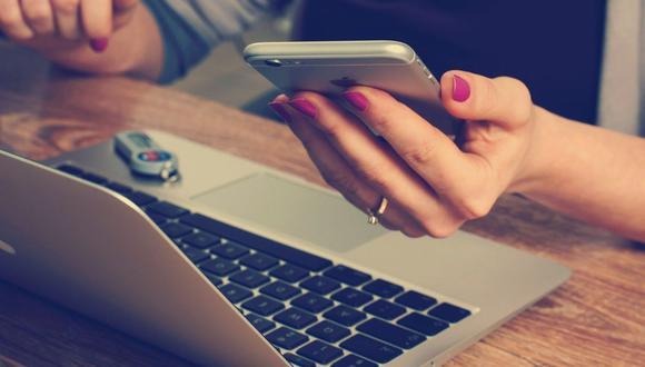 Analice cuidadosamente las comunicaciones que reciba sobre promociones para compras en internet. (Foto: Pixabay)