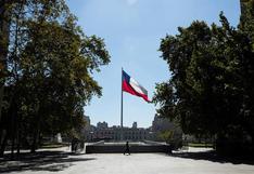 Proceso constitucional en Chile provoca dudas sobre el futuro y mercados se hunden