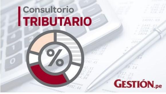 Podcast Consultorio Tributario | Reglamentación de beneficios tributarios