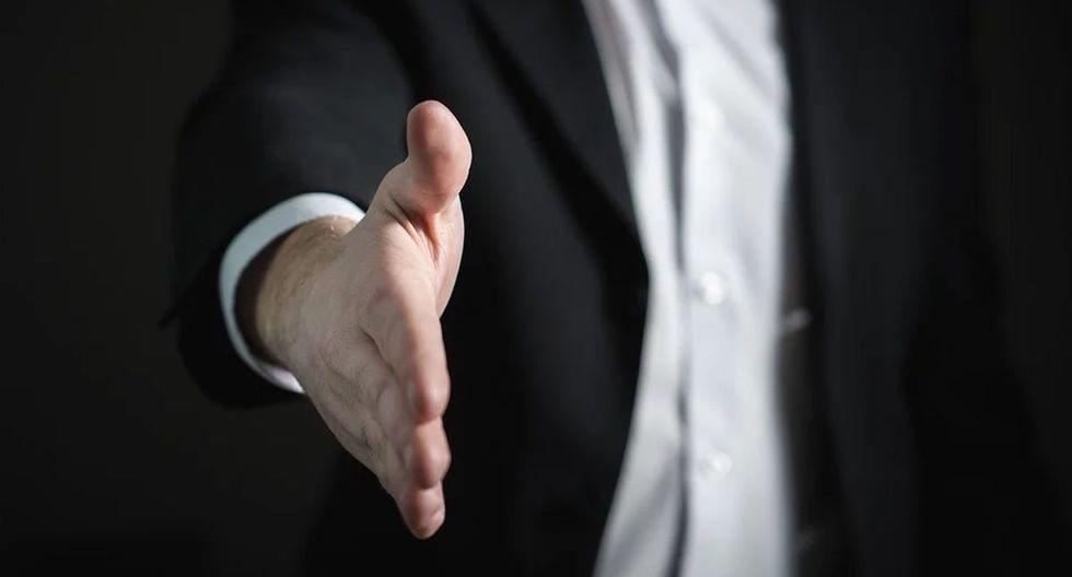 Lo mejor para los emprendedores es enfocarse cómo pueden sacar provecho de sus relaciones con los demás, así estos sean considerados sus enemigos (Foto: Pixabay)