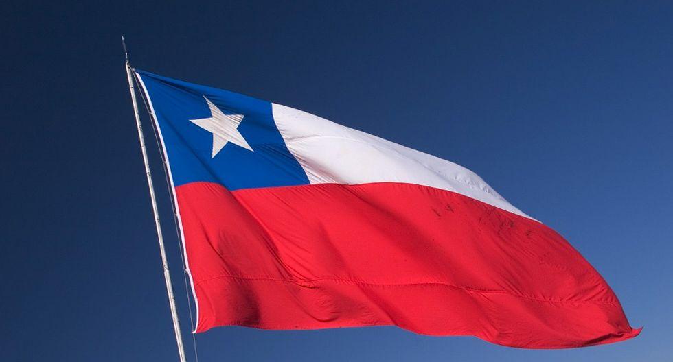 FOTO 18 | En Chile cuesta (US$ 0.74 dólares), 24% más barato que en Estados Unidos. (Foto: Difusión)