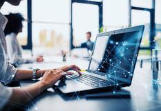 Transformación digital en universidades: ¿cuáles son las necesidades y desafíos?