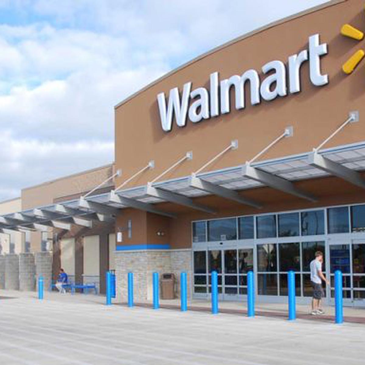 Walmart Presenta Nuevas Marcas De Ropa Para Frenar A Amazon Economia Gestion