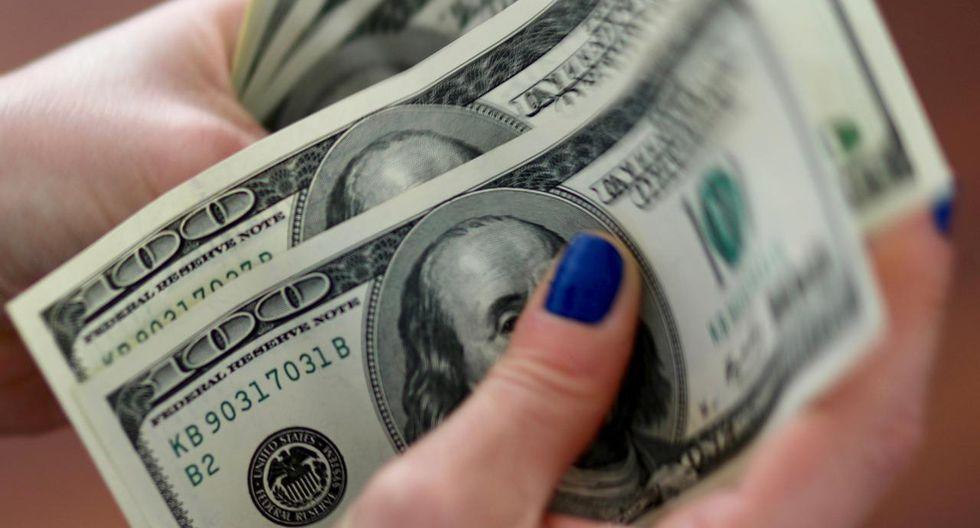 En el primer mes, las inversiones en soles registraron una pérdida promedio en rentabilidad de 0.14% mientras que las expresadas en dólares se recuperaron 2.27%. . (Foto: Reuters)