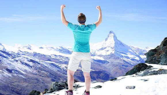 De acuerdo al portal Medium.com estas son las 13 cosas que debe abandonar su quiere tener éxito (Foto: Pixabay)