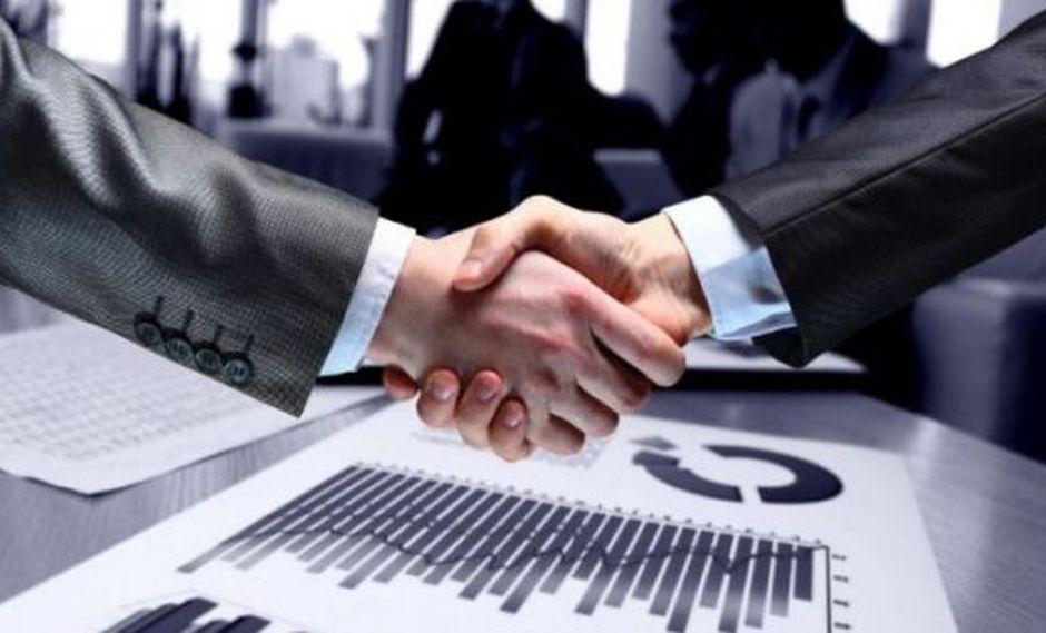 En Vivo: ¿Cuáles son las perspectivas sobre el mercado de fusiones y adquisiciones en Perú?