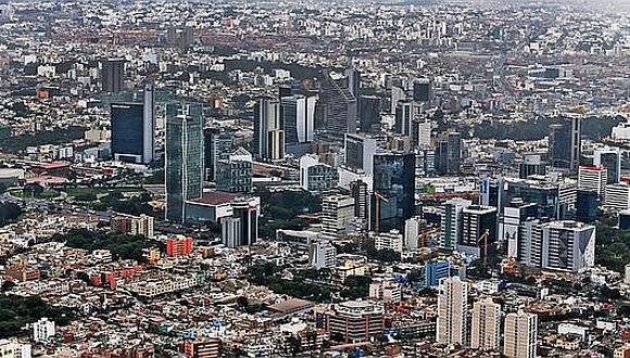 Factor político. Si el Perú lograra resolver sus problemas políticos actuales, esto contribuiría a que las empresas recuperen parte del ritmo perdido, señala EY. (Foto: Andina)