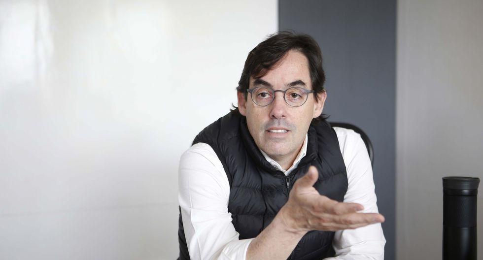 Pedro José Zavala.