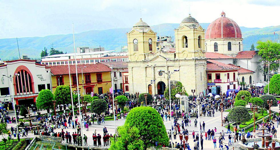 Empresarios del centro del país ponen la mira en conglomerados de turismo