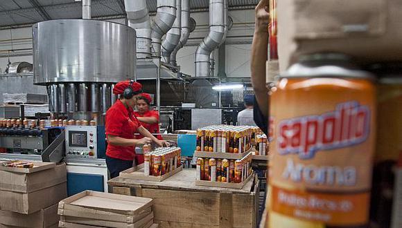 Alicorp dijo quela adquisición de Intradevco representa una extraordinaria oportunidad para continuar generando valor y bienestar en el mercado peruano. (Foto: GEC)