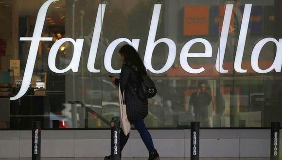 Falabella Retail crea gerencia corporativa de Producto y Estrategia Digital cuyo objetivo será desarrollar e implementar soluciones tecnológicas enfocadas en la creación de una experiencia al cliente. (Foto: Reuters)