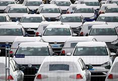 Nuevos aranceles de China a autos costarían empleos en EE.UU., advierte grupo del sector