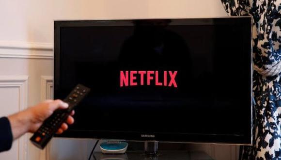 Desde diciembre no podrás ingresar a Netflix a través de los televisores inteligentes más antiguos de Samsung y Roku (Foto: Pixabay)