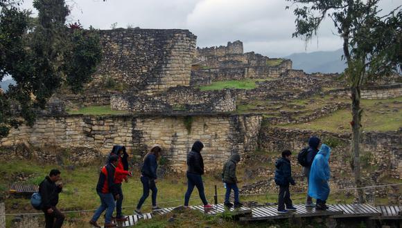 """La campaña ha sido lanzada bajo el lema """"Vive ciudad latina"""" que une a las nueve en sus esfuerzos mancomunados para presentarse al visitante extranjero """"como un solo destino: Latinoamérica"""". (Foto: EFE)"""