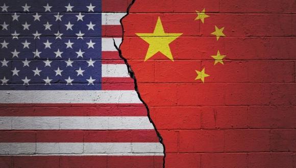 China se comprometió a comprar unos US$ 200,000 millones de productos estadounidenses adicionales en dos años, para reducir el déficit comercial de Estados Unidos. (Foto: iStock)