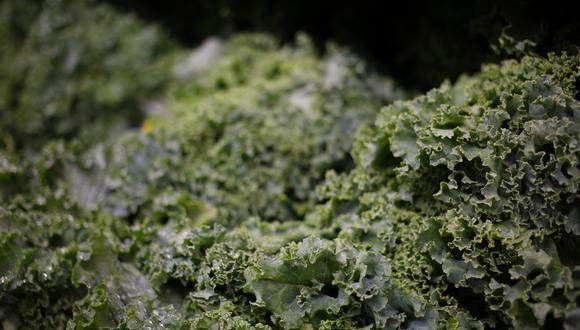 """Los alimentos se venderán en paquetes llamados """"Enrichables"""" (enriquecedores), los cuales se pueden añadir a pastas, sopas y otras recetas, según un comunicado publicado el martes. (Foto: Bloomberg)"""