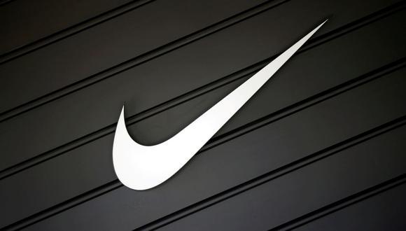 Nike. (Foto: Difusión)