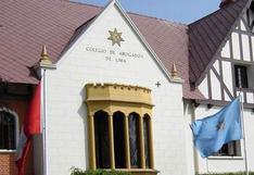 ONPE suspende asistencia a elecciones en Colegio de Abogados de Lima tras advertir irregularidades