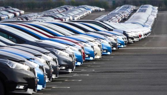 Los costos asociados a tener que cambiar de proveedores, y la carga de las declaraciones de aduanas, las certificaciones y las auditorías todavía podrían terminar de convencer a las compañías automotrices de que es mejor invertir en otro lugar. (Bloomberg)