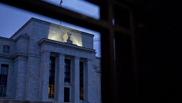 El encuentro del Comité Federal de Mercado Abierto (FOMC, en inglés) tuvo lugar el 30 y 31 de julio, y el próximo tendrá lugar el 17 y 18 de setiembre.