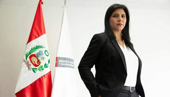 La procuradora adjunta del caso Lava Jato, Silvana Carrión, indicó que la institución está atenta con los cobros excesivos de peajes.