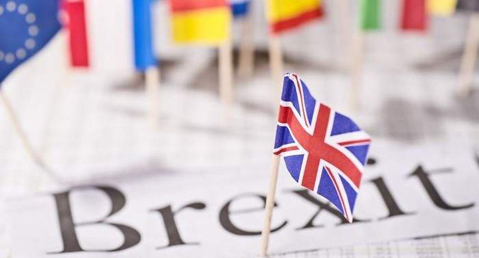 Brexit sin acuerdo final, para muchos un Armagedón