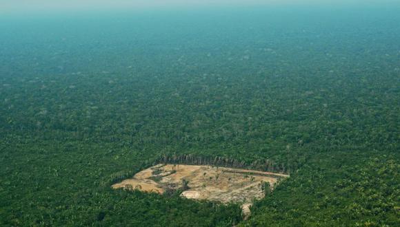 Ahora bien, no es necesario enterrar por completo el acuerdo. Hay una forma de modificarlo de modo que sea beneficioso para las partes sin dañar la Amazonía.