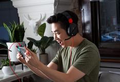 La reinvención de los videojuegos: el sonido y la música como ingredientes de éxito