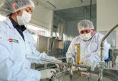 Produce: Se implementarán nuevos servicios en nueve CITE del país este año