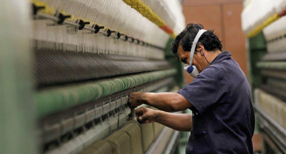 La Selva, que tuvo la mayor tasa de crecimiento del empleo con 6.2% o 123,500 personas, aumentó más en las ramas de Servicios, Agricultura y Comercio.