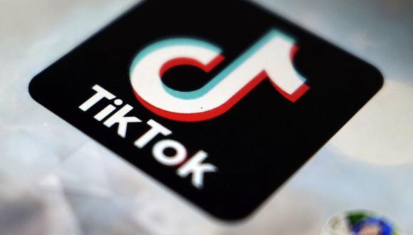 La inversión publicitaria en TikTok for Business puede ir de US$ 10,000 a US$ 20,000. (Foto de archivo: AP/Kiichiro Sato)