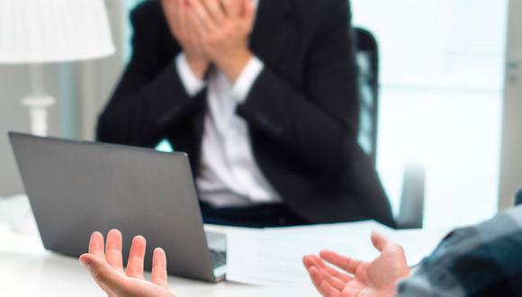Si bien no existe una fórmula mágica para comunicar una desvinculación laboral, es muy importante hacerlo de una manera respetuosa. (Foto: ESAN)