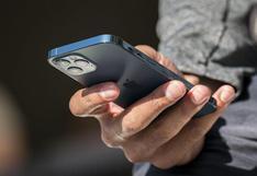 Apple corrige falla que exponía a sus iPhone a software espía