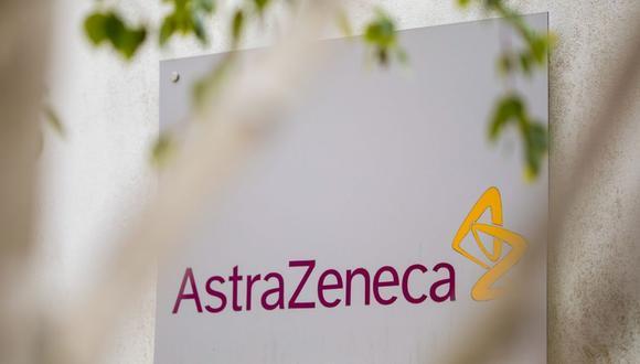 Astra acordó suministrar hasta 100,000 dosis a EE.UU. para fines del 2020, con la opción de que el país compre un millón de dosis adicionales en el 2021.