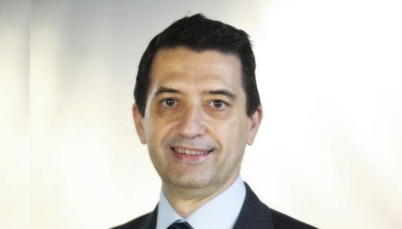 Rafael Domenech - BBVA Research