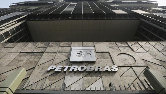 Petrobras opera el prospecto Uirapuru en la prolífica región presal de Brasil, con una participación de 30%. La noruega Equinor ASA tiene otro 28%, mientras que una asociación entre productores portugueses y chinos posee el 14% restante. (Foto: Getty Images)