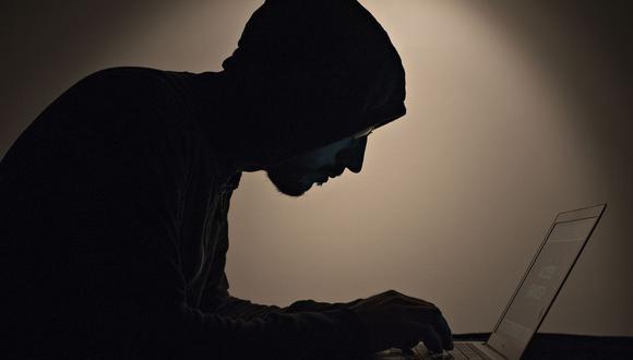 """La red contaba con varios centenares de servidores que se utilizaban para """"gestionar los ordenadores de las víctimas infectadas, propagarse a otros nuevos y servir a otros grupos delictivos"""", dijo Europol. (Foto referencial, Daniel Acker/Bloomberg)."""