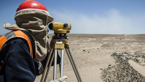 Foto 9 |  Pampa del Pongo, Mina Justa y Shahuindo impulsarán inversión en minería. Minsur planea también invertir unos US$ 300 millones en su operación de San Rafael (Puno) y Pucamarca (Tacna). La empresa Jinzhao Mining considera que para el segundo trimestre iniciarán trámites para la realización del proyecto de hierro Pampa del Pongo (Arequipa), por US$ 2,500 millones. Otra iniciativa es la expansión de la mina de oro de Shahuindo en Cajamarca (US$ 132 millones) de la mina Tahoe Resources.