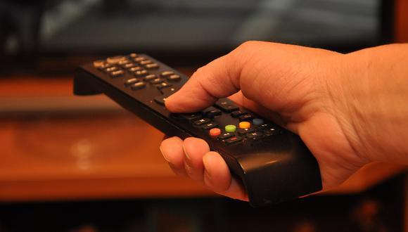 Kantar indicó que el 84.9% de todos los anuncios publicitarios, emitidos entre el 16 de marzo y 19 de abril. (Foto: Pixabay)